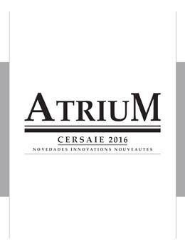 ATRIUM-Novedades-Cersaie-2016