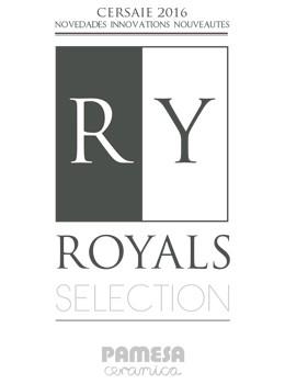 ROYALS-Cersaie-2016