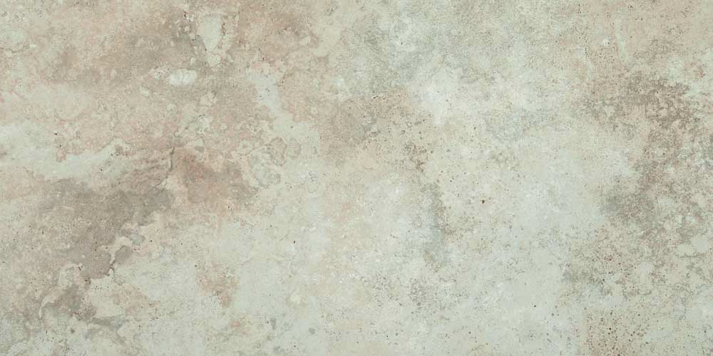 GIOTTO GRIS 30X60