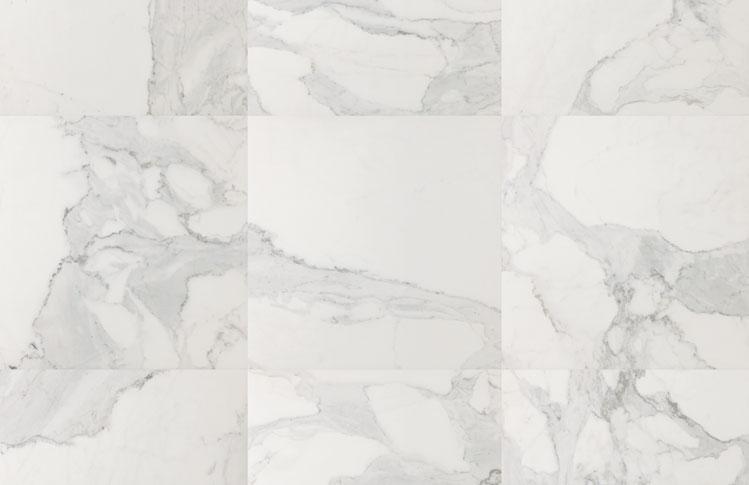 OLIMPO-PANEL-225x225