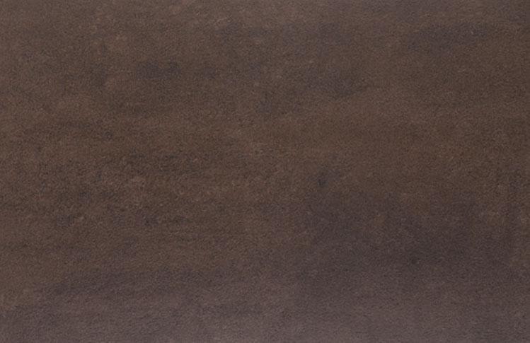 epsilon-mocha-30x60