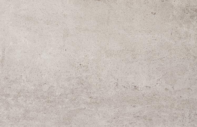 epsilon-perla-30x60
