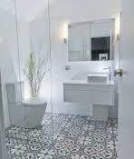 Encaustic Bath 1