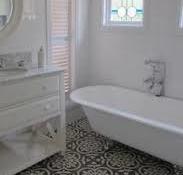 Encaustic Bath 2