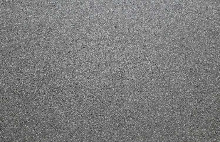 Fusion Grey