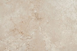 SALE-GIOTTO-GRIS-45X45