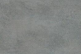 SALE-Gante-Marengo-45x45-tile