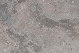 SALE-Hm-Cerler-Perla-Image-2