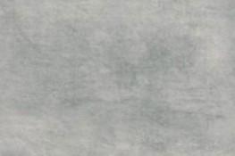SALE-Pamesa-Provenza-Gris-60-X-60-231x300